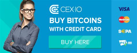 Use a debit or credit card in any currency. How To Buy Bitcoin With Visa Credit Card | How To Earn Bitcoin Wikihow