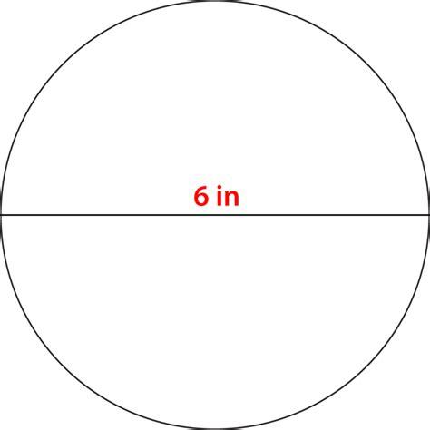 3 Inch Diameter Circle 404 Not Found