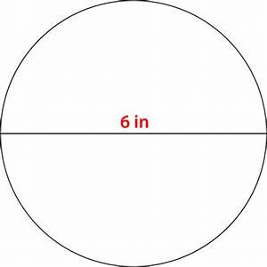 6 3 In Cm : circumference of circles ck 12 foundation ~ Dailycaller-alerts.com Idées de Décoration