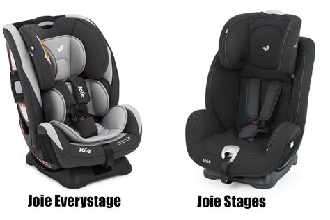 joie carseat stages joie every stage car seat review car seats from birth
