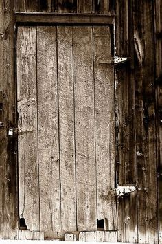 Things To Do With Barn Wood by 1000 Images About Things To Make With Barn Wood On