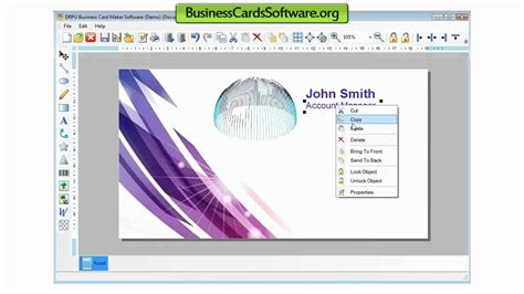 Free Business Cards Software Download Visiting Card Maker Notary Business Card Ideas Holder Vintage Kits Attorney Example For Desk Kate Spade Scanner To Google Contacts Buy Online Christmas Wording Examples