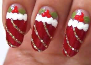 nailart design nail designs acrylic nail designs