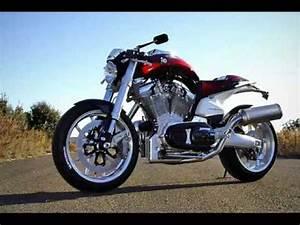 La Plus Belle Moto Du Monde : top 10 des motos les plus rares du monde youtube ~ Medecine-chirurgie-esthetiques.com Avis de Voitures