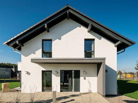 Die Bautrends 2018 Zuhause3de