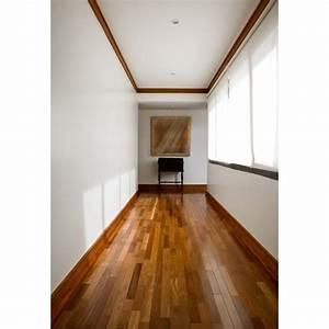 Papier Peint Geant : papier peint g ant couloir art d co stickers ~ Premium-room.com Idées de Décoration