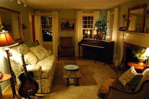 cozy livingroom epic cozy living room ideas for home decoration planner