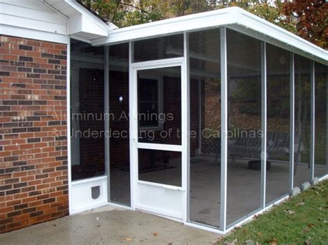 aluminum patio screen doors images about desain patio review