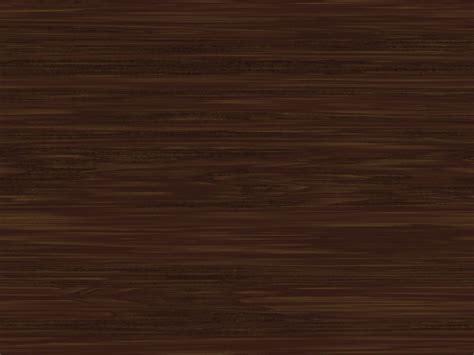 wood panel wallpaper フリーテクスチャ素材館 ローズウッド フリーテクスチャ cg