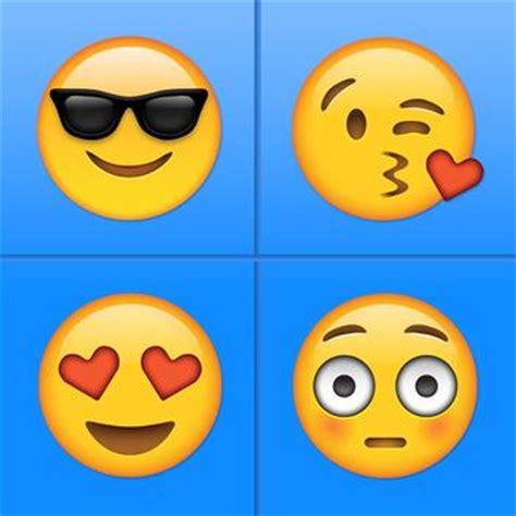 animated emojis for android emoji keyboard 2 animated emojis icons new emoticons