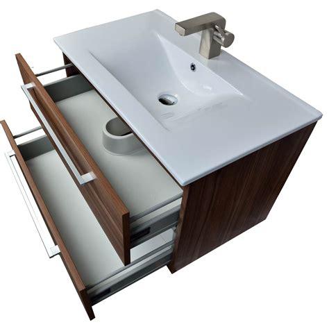 Buy Bathroom Vanity by Bathroom Vanity Sets Personalised Home Design