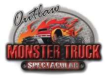 victorville monster truck show march 3rd victorville monster truck thunder