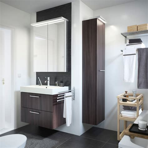 ikea cabinets bathroom kitchen storage cabinet ideas ikea bathroom cabinets ikea 13204