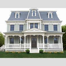 17 Top Photos Ideas For Victorian Era Homes  Building