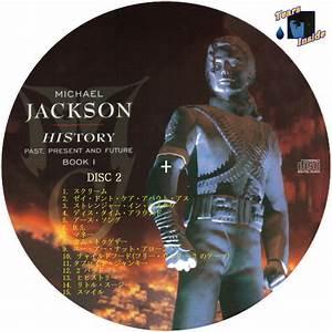 マイケル・ジャクソン / ヒストリー パスト、プレズント・アンド・フューチャー ブック 1 (Michael ...