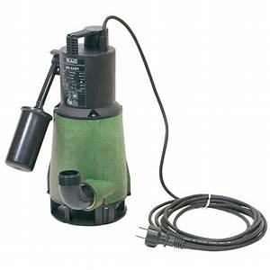Pompe De Relevage Fosse Septique : pompe relevage pour eaux usees type feka 600 eaux ~ Dailycaller-alerts.com Idées de Décoration