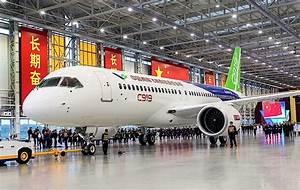 Regel Air Fensterfalzlüfter Erfahrungen : so will china seine eigene triebwerksindustrie aufbauen ~ Eleganceandgraceweddings.com Haus und Dekorationen