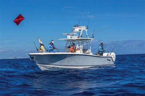 Offshore Mako Boats by Mako Boats Offshore Boats 2017 334 Cc Photo Gallery