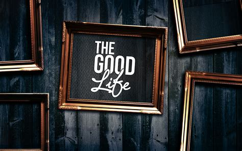 The New Good Life  What Do Employees Want? Incentive
