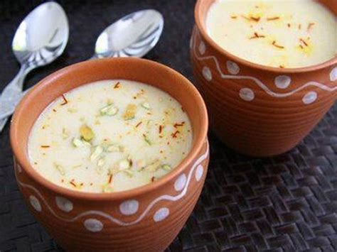 top  sweet recipes    eid boldskycom