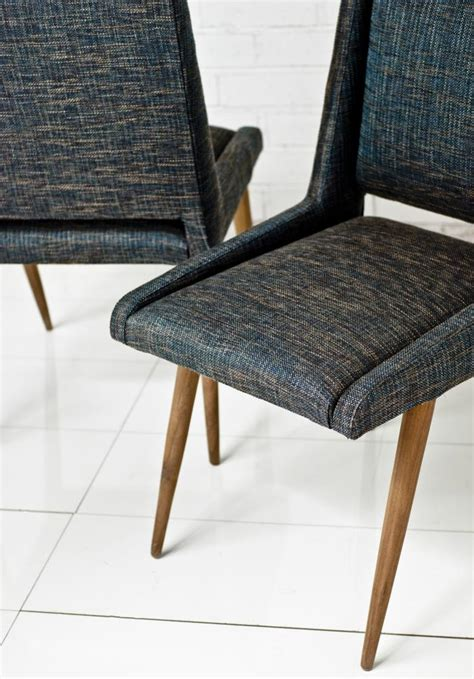 www roomservicestore mid century dining chair