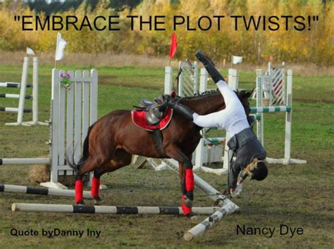horses jumping hurt falling getting prevent equestrian tragedies riding brilliant plan answer ultimate dying