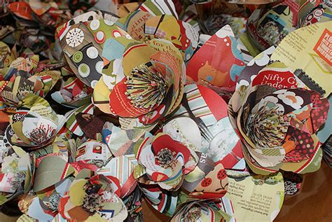 three designing paper source the design paper source craft design paper