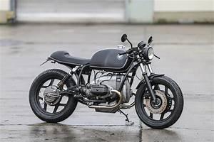 Bmw Cafe Racer Teile : kraftfahrzeuge motorrad motorrad teile ihre suche ~ Jslefanu.com Haus und Dekorationen