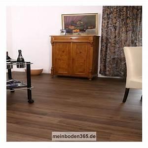 Was Ist Ein Vinylboden : 95 besten vinylboden bilder auf pinterest bodenbelag bodengestaltung und parkett ~ Sanjose-hotels-ca.com Haus und Dekorationen