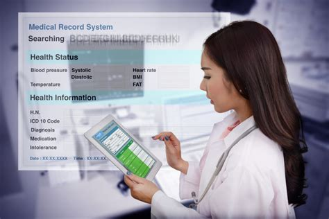 Electronic Health Records Help Improve Care Outcomes And. Minimal Website Templates Chimney Cleaners Nj. Network Analyzer Free Download. Government Sponsored Debt Relief Programs. Office Cleaning Supplies U S Physical Therapy. Schools With Graphic Design Majors. Chicago School Of Business Call Dish Network. Criminal Justice Education Requirements. Valley National Mortgage Rates