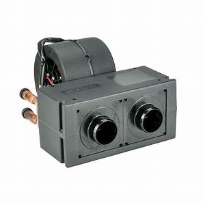 Chauffage A Eau : chauffage a eau minox 2d ~ Edinachiropracticcenter.com Idées de Décoration
