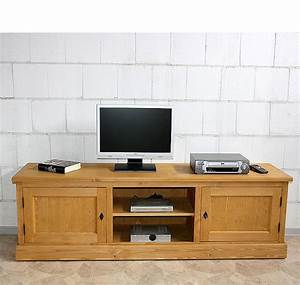 Tv Board Holz Massiv : tv lowboard holz massiv inspirierendes design f r wohnm bel ~ Bigdaddyawards.com Haus und Dekorationen