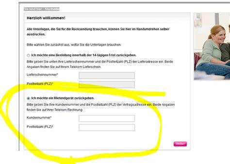 In sachen retoure und rücksendung zeigt sich die deutsche telekom erfreulich kulant. Lidl Retourenschein Ausdrucken : Retourenschein Lidl Ausdrucken : Wohin mit der unitymedia ...