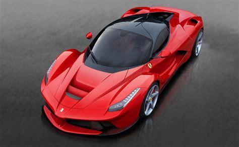 Coches ferrari renault 5 superdeportivos camionetas ford autos exoticos coches y motocicletas coches bonitos autos lujosos coches deportivos de lujo. Confirmado, Ferrari lanzará sus camionetas deportivas   Maxim México tiene todo lo que necesitas ...