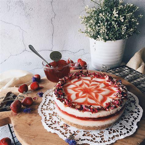 Gluten free spaetzle | great gluten free recipes for every occasion. 20 Best Ideas Gluten Free Diabetic Desserts - Best Diet ...