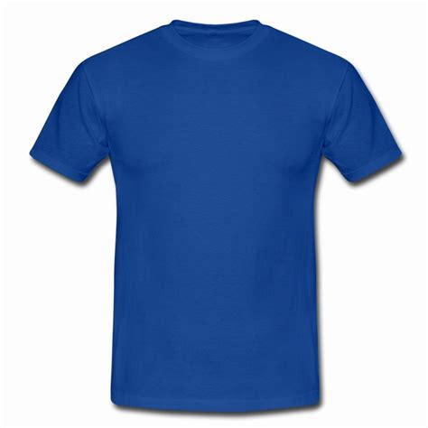 Dropbox with Image picker : Simple T-Shirt maker