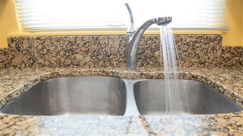 how do you get grease of kitchen cabinets should i pour grease the kitchen sink angie s list 9867