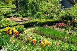 Mon Jardin En Permaculture by Mon Jardin En Permaculture Permaculture Pinterest