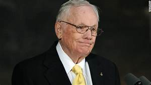 Space legend Neil Armstrong dies - CNN.com