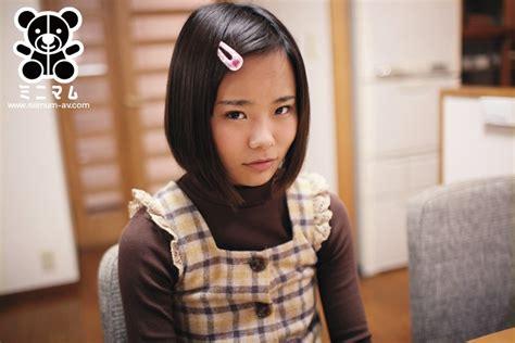 The Stepdaughter Strikes Yu 147 Cm Mum00101 Mum 101 Videos Adult Movies