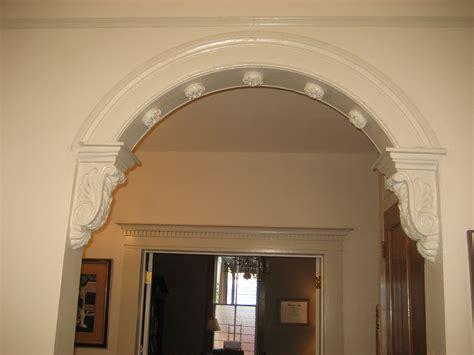 home interior arch designs house inside house arch designs inside arch design youtube for interior pretty 106191