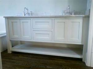 replacement shaker bathroom cabinet doors With replacement doors for bathroom cabinets