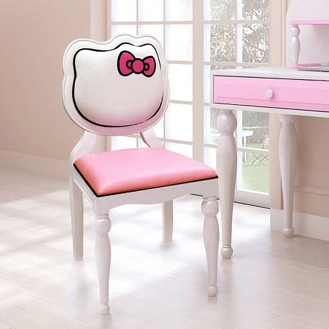 Dreamfurniturem  Hello Kitty Desk Chair. Service Desk Manager Skills. Large Chest Of Drawers. Linnmon Ikea Desk. Kitchen Tables. Candlestick Table Lamp. Kitchen Table Sets Cheap. Ibm Service Desk Software. Craftsman 5 Drawer