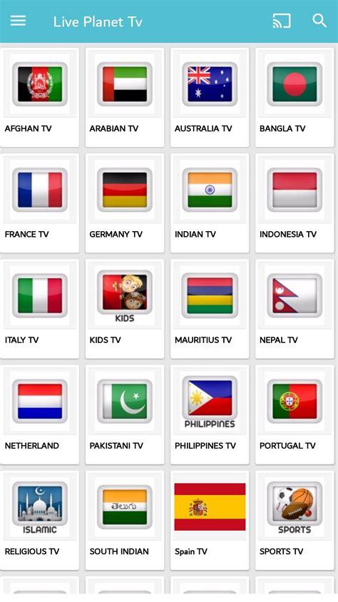 Live Tv Channel by App For Live Tv Channels 187 Almutmiz Net