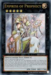 yu gi oh trading card 187 abyr preview the empress library
