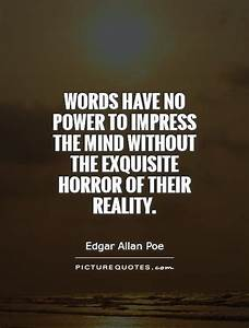 Power Of Words ... Power Of Literature Quotes
