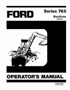 Ford Edge Service Manual Pdf