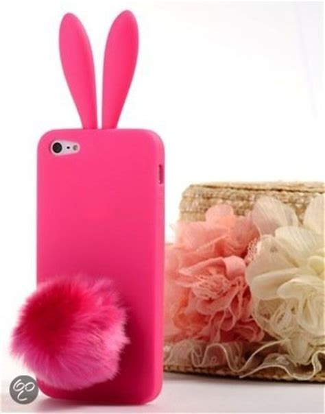 Buy iPhone 6 /6 S Cases Covers Online in India
