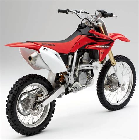 best 85cc motocross bike 50 best images about crf150r honda on pinterest 150