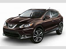 West Covina Nissan Official Site Autos Post